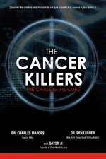 The Cancer Killers - The Cause Is The Cure