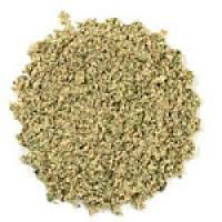 Frontier Bulk Fajita Seasoning Blend, ORGANIC, 1 lb. package