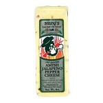 Heinis Jalapeno Colby Cheese (.8 oz)