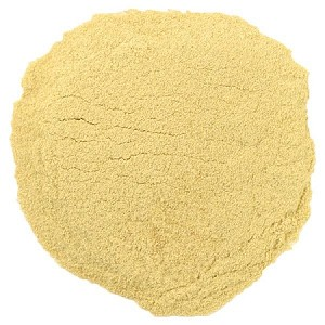 FRONTIER CO-OP NUTRITIONAL YEAST POWDER 1 LB