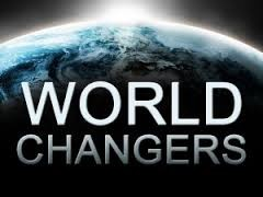 WORLD CHANGER Monthly CSA Fee $45
